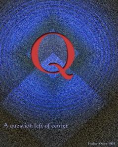 a-question-left-of-center-8x10-jpg
