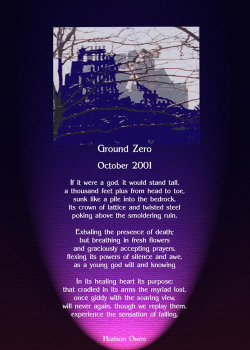 Ground Zero 1 9x12 png copy